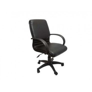 Rapid Executive Chair CL610 - Single Point Lock Tilt/Back