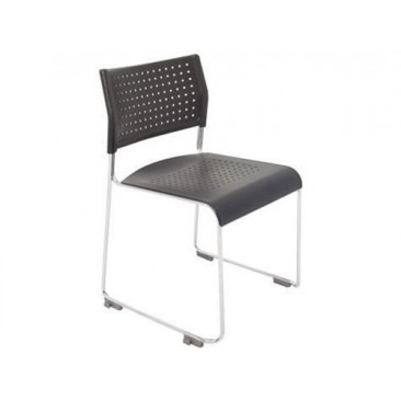 Rapid Conference or Events Chair WIMBLEDON - Stackable/Linking