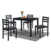 Concord Dining Set - 5 Pieces/ 7 Pieces