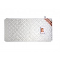 Luna 168 Mattress In Single/King Single/Double/Queen - Medium Soft