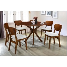 Gordon 5-Piece Round Table