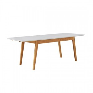 Coogee Extension Dining Table