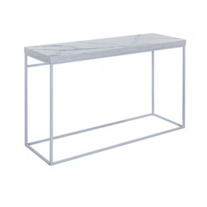 Cathy Console