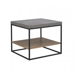 Simon End Table