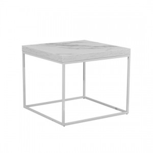 Cathy End Table