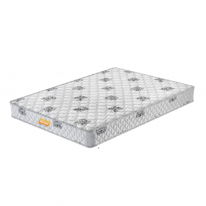 Luna 188 Roller Mattress in Single/ Double/ Queen Size Available-Double
