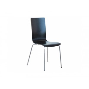 HEQSLINK Avoca Chair(Stainless Steel Frame)