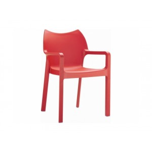HEQSLINK Diva Chair