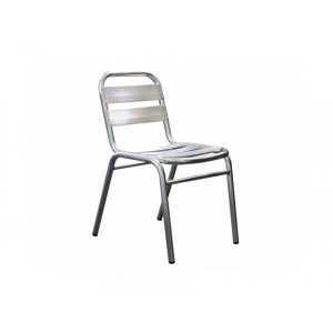 HEQSLINK Kelly Chair