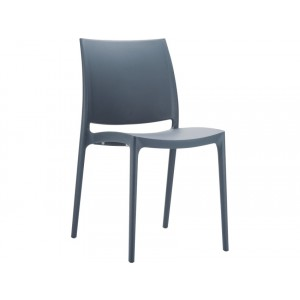 HEQSLINK Maya Chair