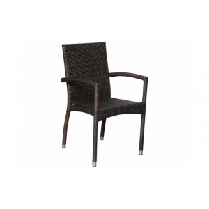 HEQSLINK Palm Arm chair