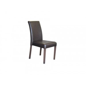 HEQSLINK Vettro Chair
