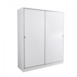 Builtin Modular-1600mm Sliding Wardrobe Wardrobe Assembly Service