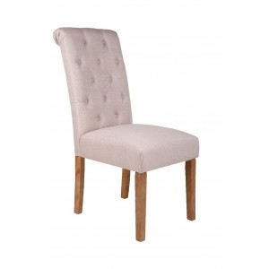 Denny Dining Chair