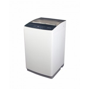6kg Top Load Washing Machine (HEQS060SE) - (White) , Brand New with 1 Year Warranty