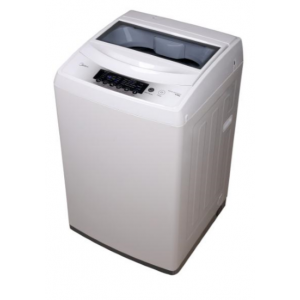 HEQS 7kg Top Load Washing  Machine, LED indicator function. 8 Water levels Selection ,Brand New With 1 Year Warranty
