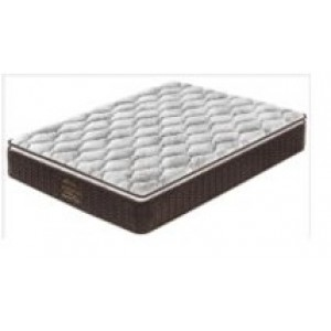 Luna 3100 Pocket spring mattress-Single