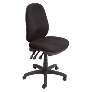 Rapid Ergonomic Chair PO500-High Back&Large Seat