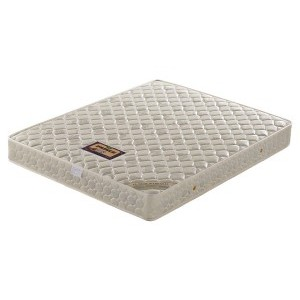 HEQS SH180-S/KS/D/Q/K Mattress In Single/King Single/Double/Queen/King - Firm
