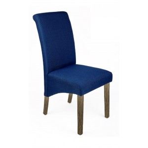 Markus Dining Chair