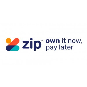 Payment Link for Zippay