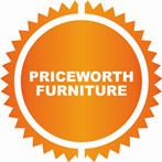 Priceworth