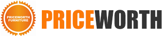 PriceWorth Furniture & Appliance